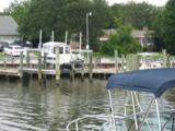 104 Marina At Gull Harbor - Photo 8