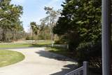 249 Clubhouse Drive - Photo 11