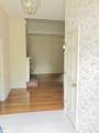 249 Clubhouse Drive - Photo 25
