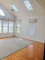 249 Clubhouse Drive - Photo 40