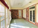 249 Clubhouse Drive - Photo 45