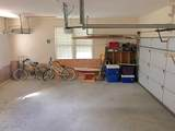 249 Clubhouse Drive - Photo 47