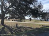 5501 Sandpiper Drive - Photo 1