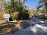 5501 Sandpiper Drive - Photo 4
