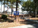807 Ocean Drive - Photo 44