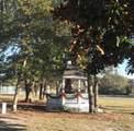 1729 Oakbrook Drive - Photo 20