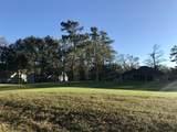 1729 Oakbrook Drive - Photo 5