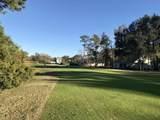 1729 Oakbrook Drive - Photo 7
