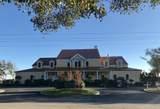 1729 Oakbrook Drive - Photo 8