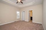 141 Oyster Landing Drive - Photo 15