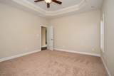 141 Oyster Landing Drive - Photo 16