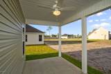141 Oyster Landing Drive - Photo 32