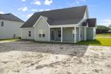 141 Oyster Landing Drive - Photo 6