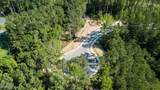 431 Blackbeard Road - Photo 4