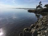 496 Seashore Drive - Photo 11