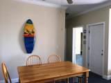 496 Seashore Drive - Photo 25