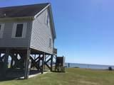 496 Seashore Drive - Photo 3
