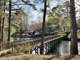 9222 Horseshoe Lake Road - Photo 12
