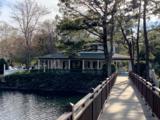 9222 Horseshoe Lake Road - Photo 13