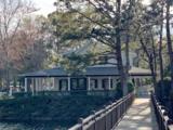 9222 Horseshoe Lake Road - Photo 14