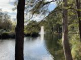 9222 Horseshoe Lake Road - Photo 15