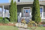 101 Cottage Walk - Photo 2