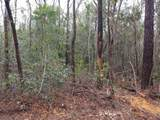 000 Harris Creek Road - Photo 8