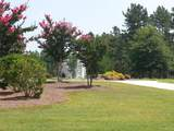 806 Cedarhurst Drive - Photo 23