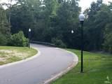 806 Cedarhurst Drive - Photo 4