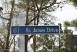 2610 St James Drive - Photo 5