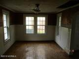 415 Fisher Drive - Photo 5