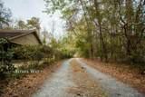 1719 Althea Way - Photo 5