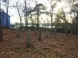 3215 Oak Drive - Photo 7