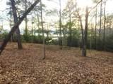 3215 Oak Drive - Photo 9