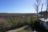 216 Waters Edge Drive - Photo 2