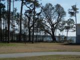 501 Kysers Cove Lane - Photo 4