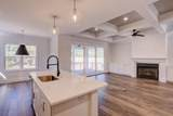 2508 Middle Sound Loop Road - Photo 14