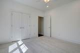 2508 Middle Sound Loop Road - Photo 19