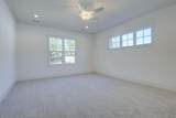 2508 Middle Sound Loop Road - Photo 21