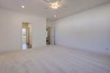 2508 Middle Sound Loop Road - Photo 22