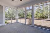 2508 Middle Sound Loop Road - Photo 30