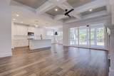 2508 Middle Sound Loop Road - Photo 8