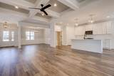 2508 Middle Sound Loop Road - Photo 9