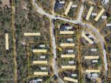 3456 Concordia Avenue - Photo 1