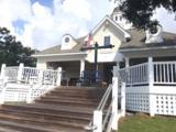 3456 Concordia Avenue - Photo 12