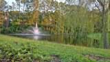 2104 Cass Lake Drive - Photo 34