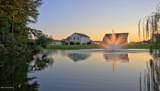 2104 Cass Lake Drive - Photo 35