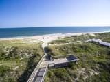 10033 Sea Breeze Drive - Photo 12