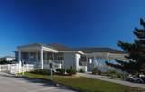 10033 Sea Breeze Drive - Photo 13