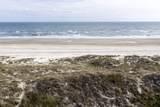 10033 Sea Breeze Drive - Photo 3